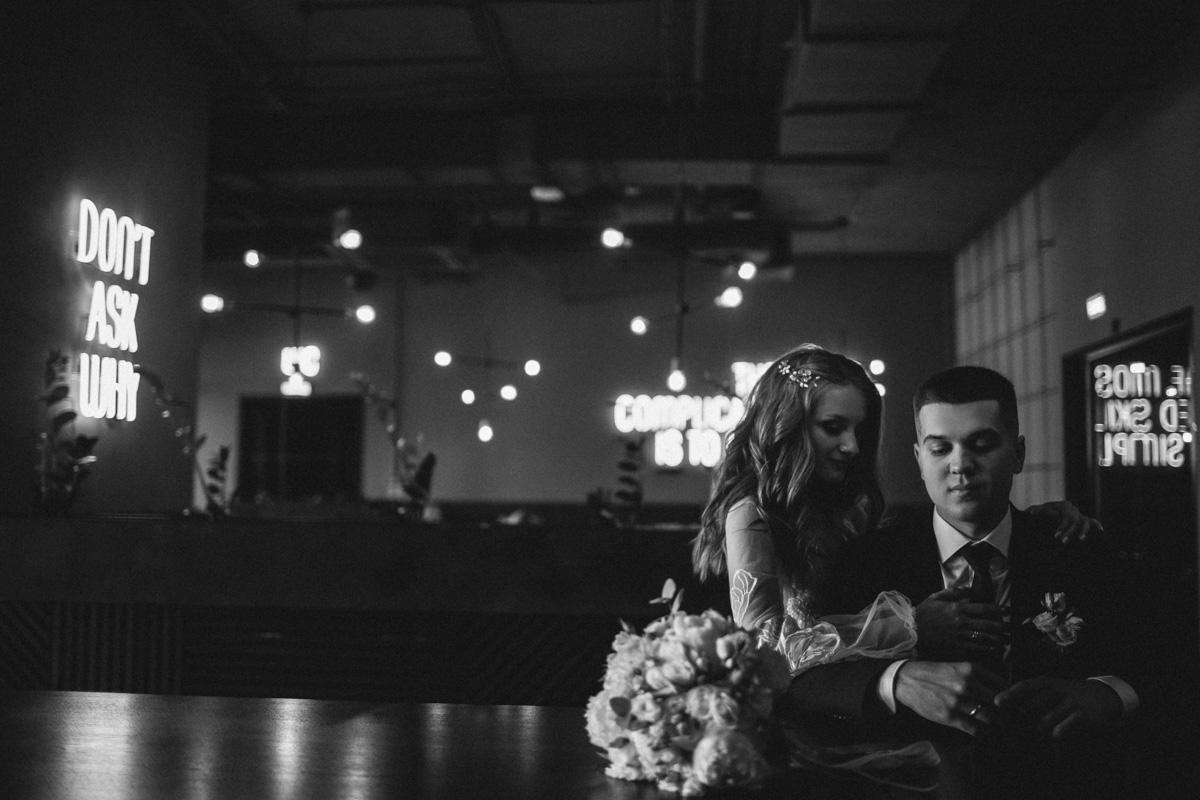 Свадебная фотосессия Святослав и Настя 06