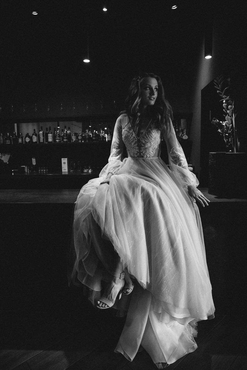 Свадебная фотосессия Святослав и Настя 10