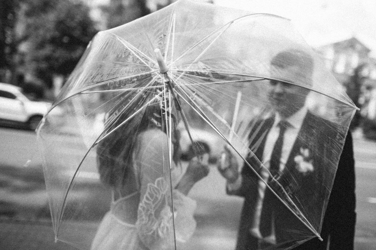 Свадебная фотосессия Святослав и Настя 24