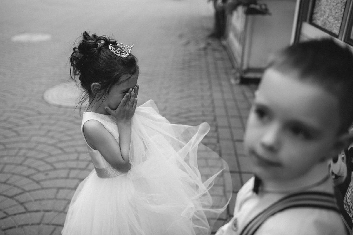 Свадебная фотосессия Святослав и Настя 27