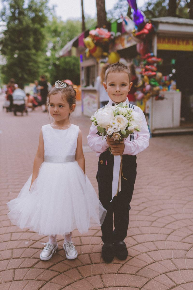 Свадебная фотосессия Святослав и Настя 28