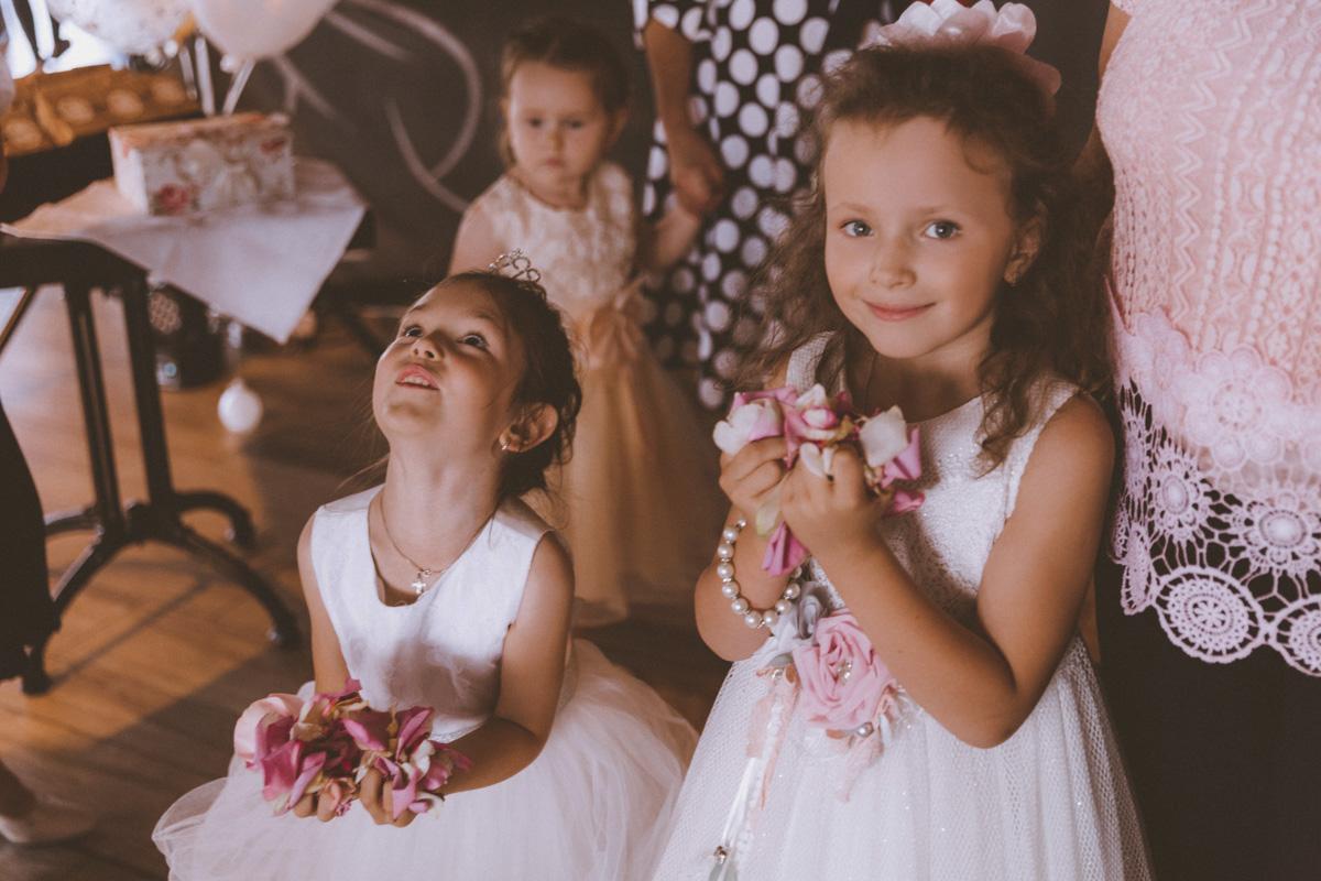 Свадебная фотосессия Святослав и Настя 41