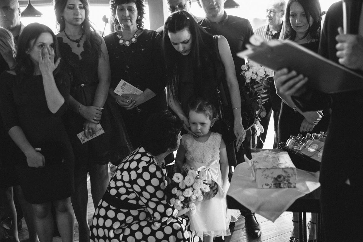 Свадебная фотосессия Святослав и Настя 43