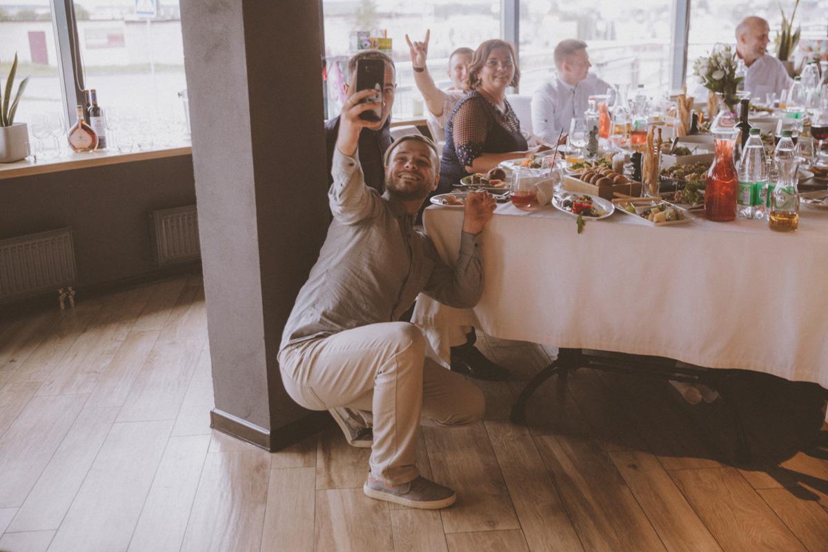 Свадебная фотосессия Святослав и Настя 53