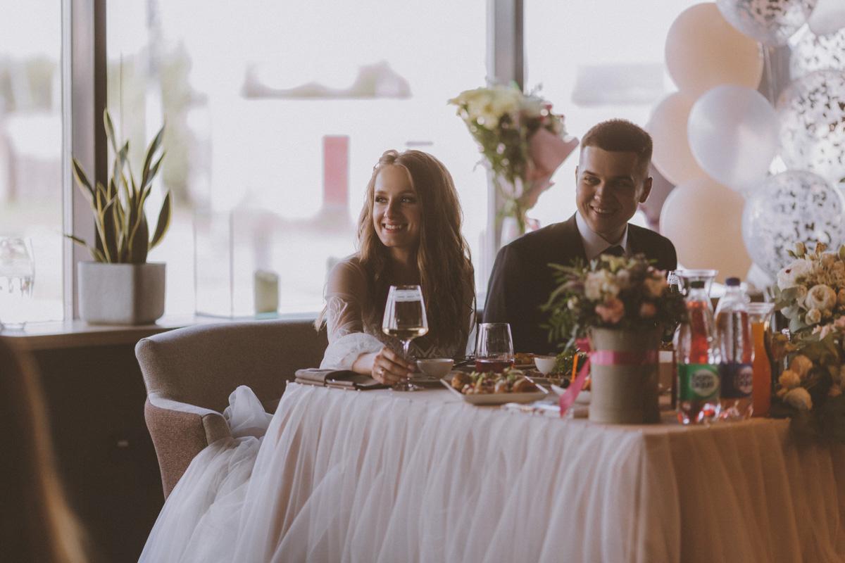 Свадебная фотосессия Святослав и Настя 54