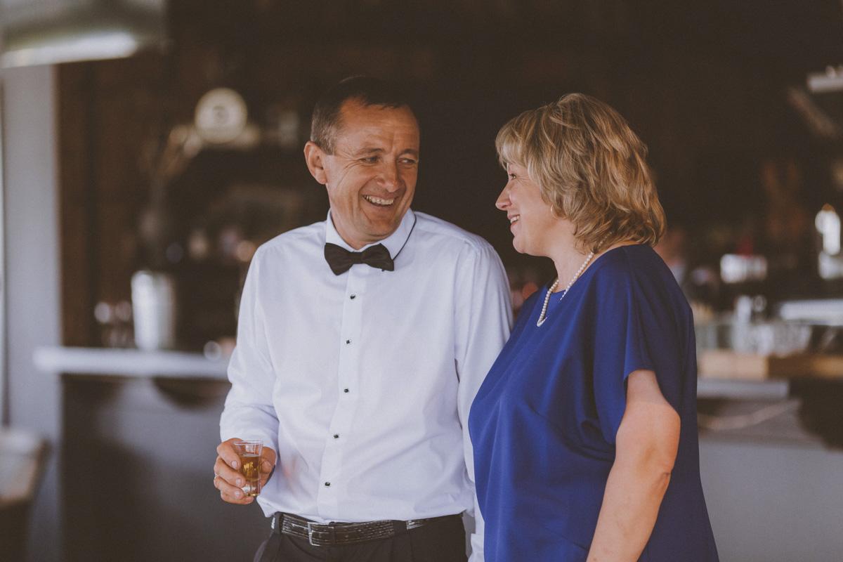 Свадебная фотосессия Святослав и Настя 58