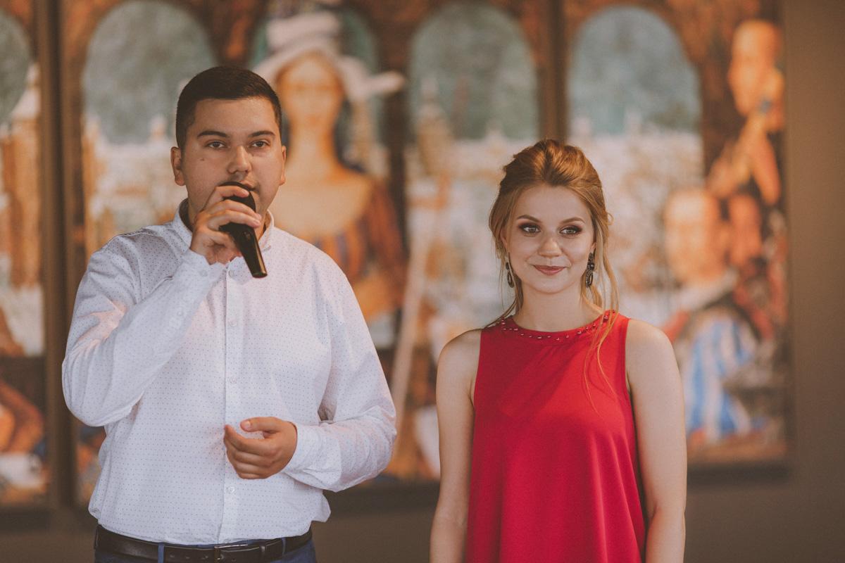 Свадебная фотосессия Святослав и Настя 61