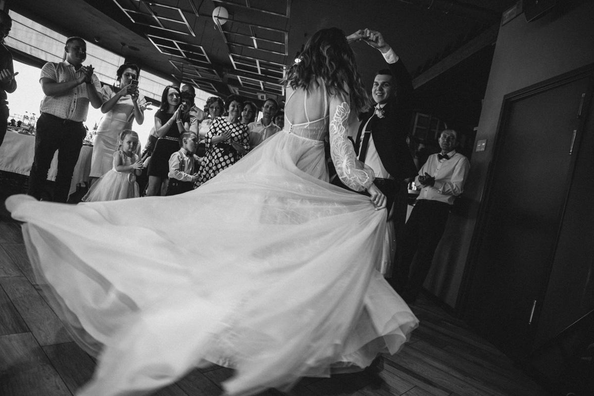 Свадебная фотосессия Святослав и Настя 64
