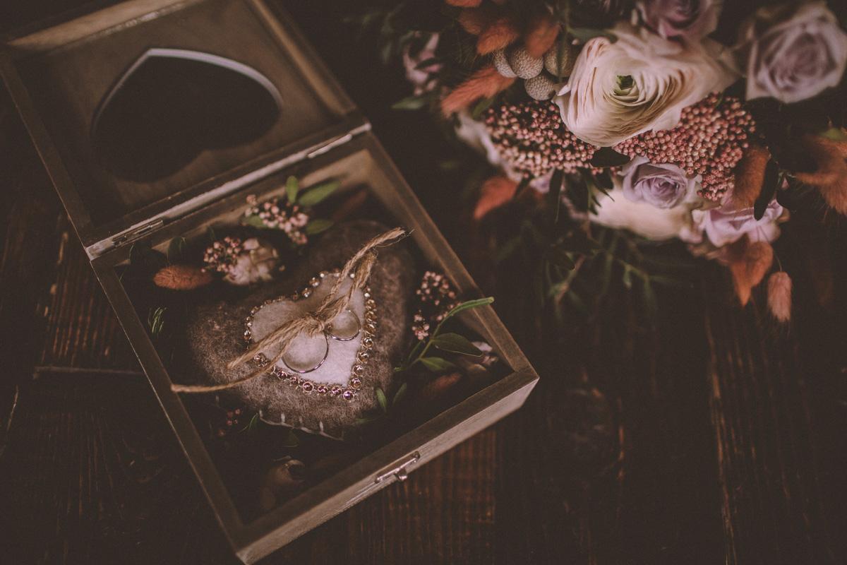 Свадебная фотосессия Ян и Вера 01