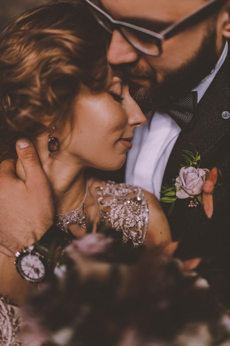 Свадебная фотосессия Ян и Вера 09