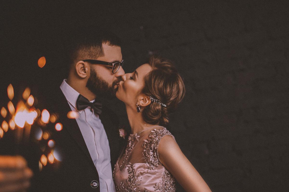 Свадебная фотосессия Ян и Вера 11