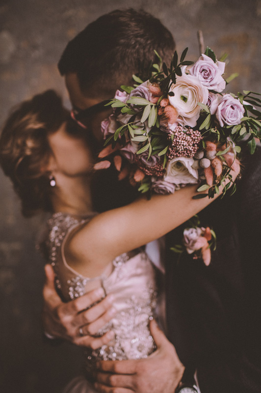 Свадебная фотосессия Ян и Вера 31