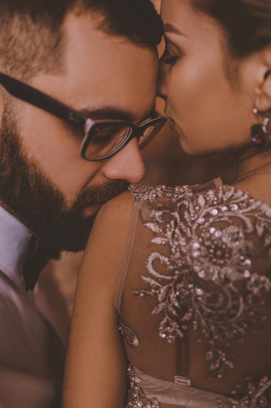 Свадебная фотосессия Ян и Вера 34