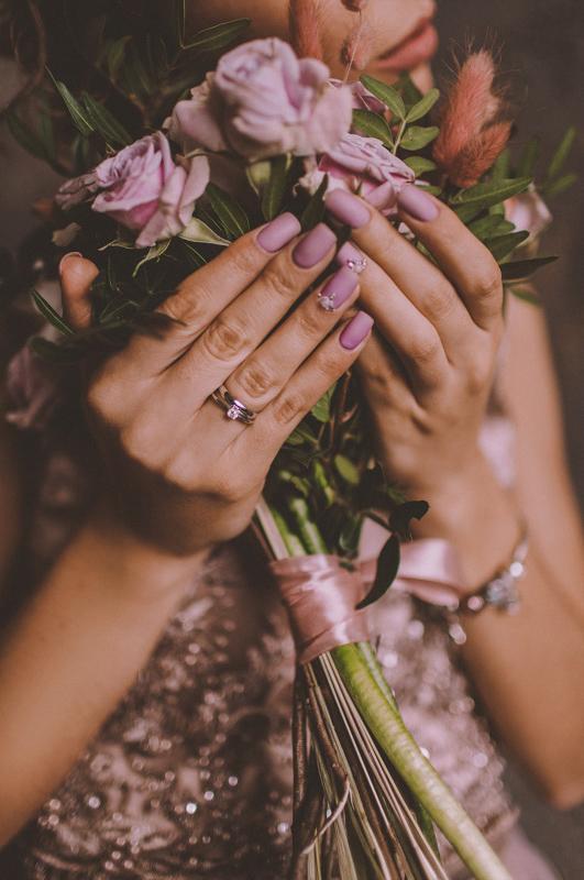 Свадебная фотосессия Ян и Вера 38