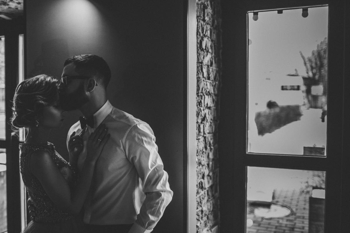 Свадебная фотосессия Ян и Вера 49