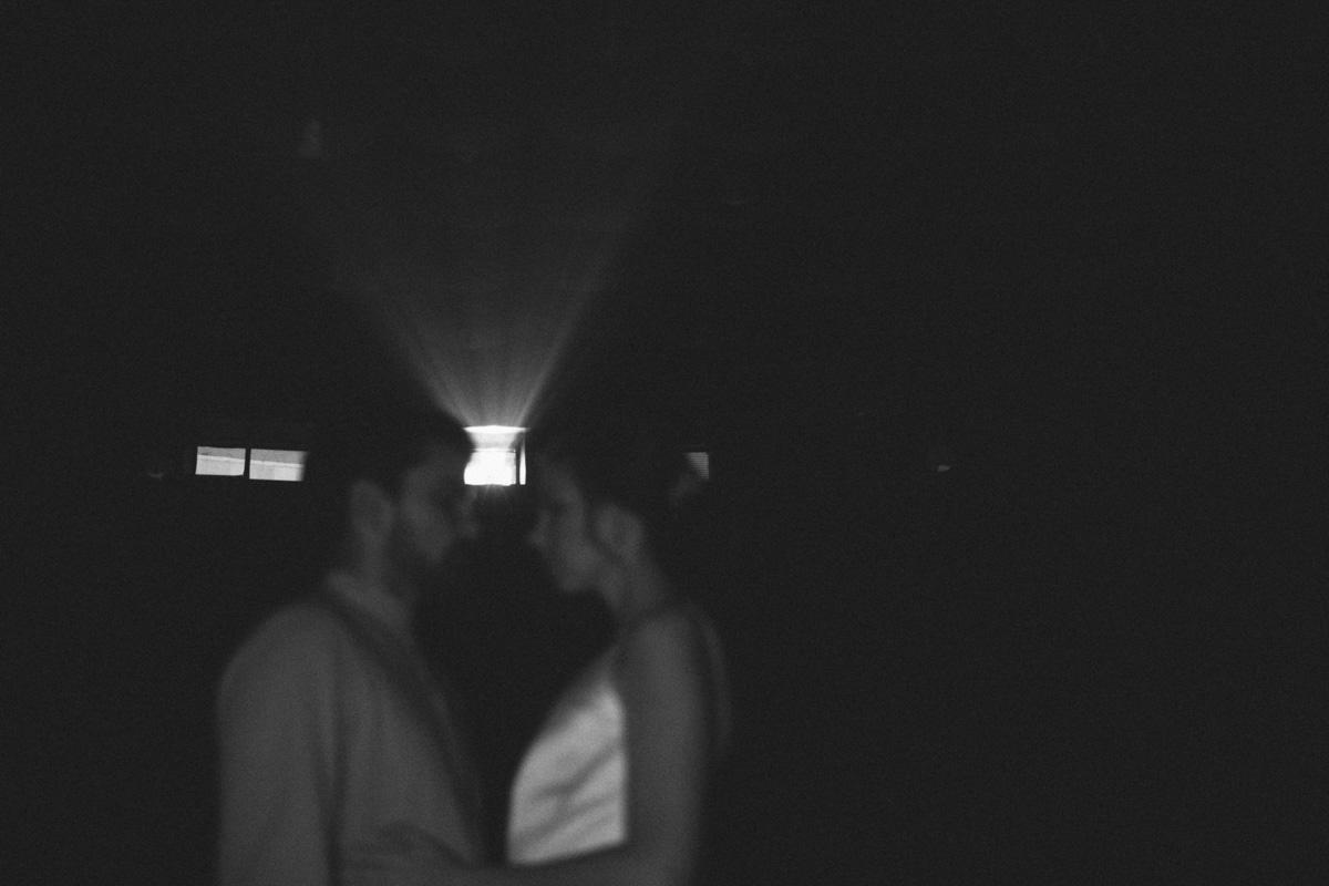 Свадебная фотосессия Женя и Маша 13