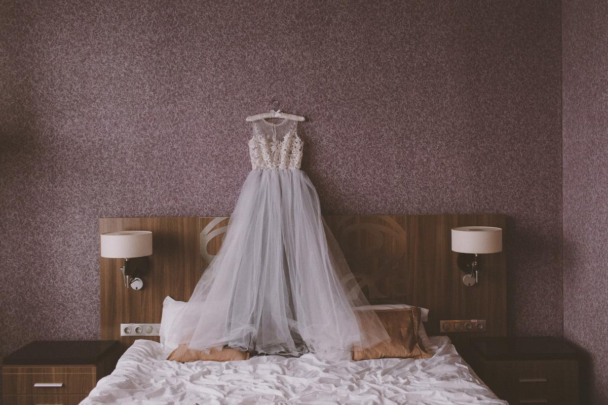 Свадебная фотосессия Сергей и Наташа 02