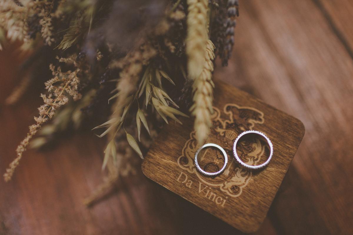 Свадебная фотосессия Юра и Оля 01