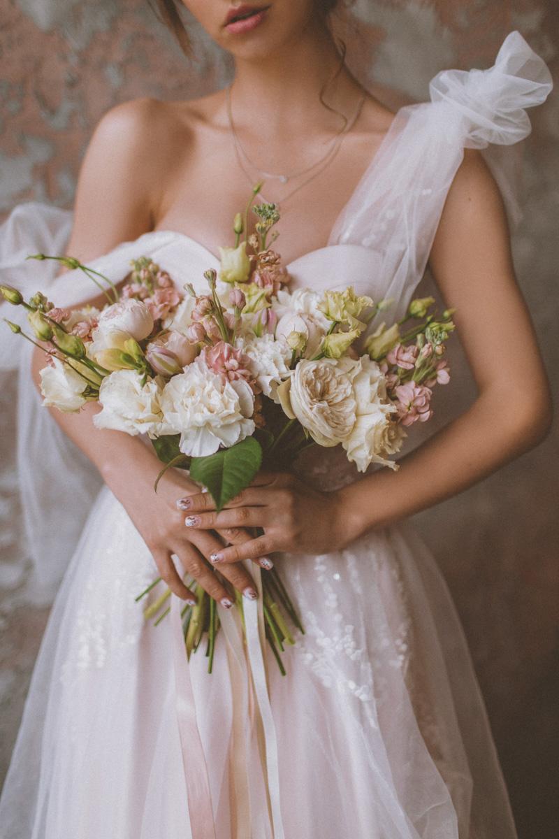 Свадебная фотосессия Алеся 02