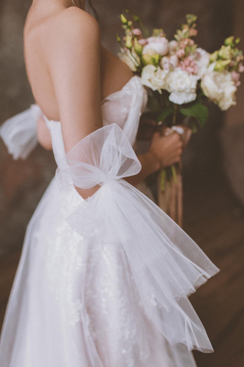Свадебная фотосессия Алеся 04