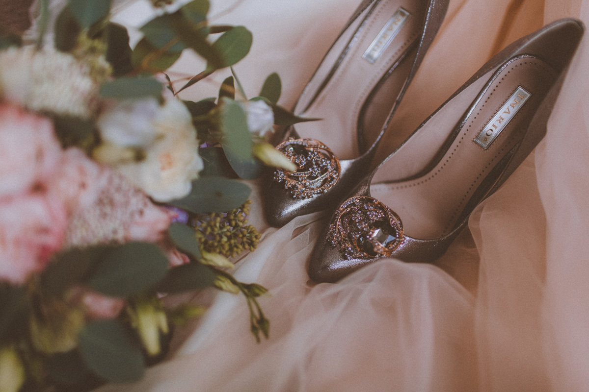 Свадебная фотосессия Антон и Дарина 001