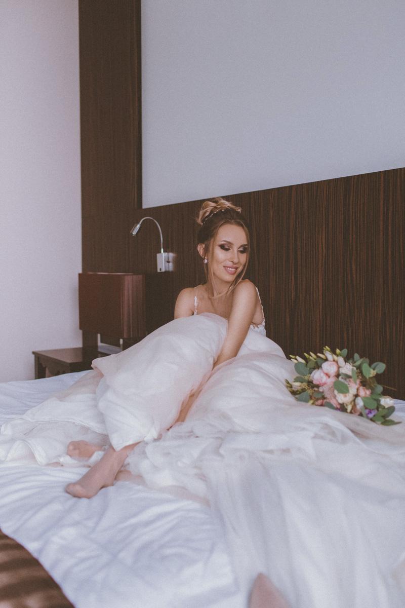 Свадебная фотосессия Антон и Дарина 002