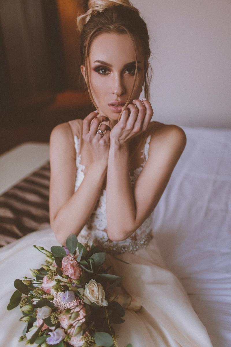 Свадебная фотосессия Антон и Дарина 015
