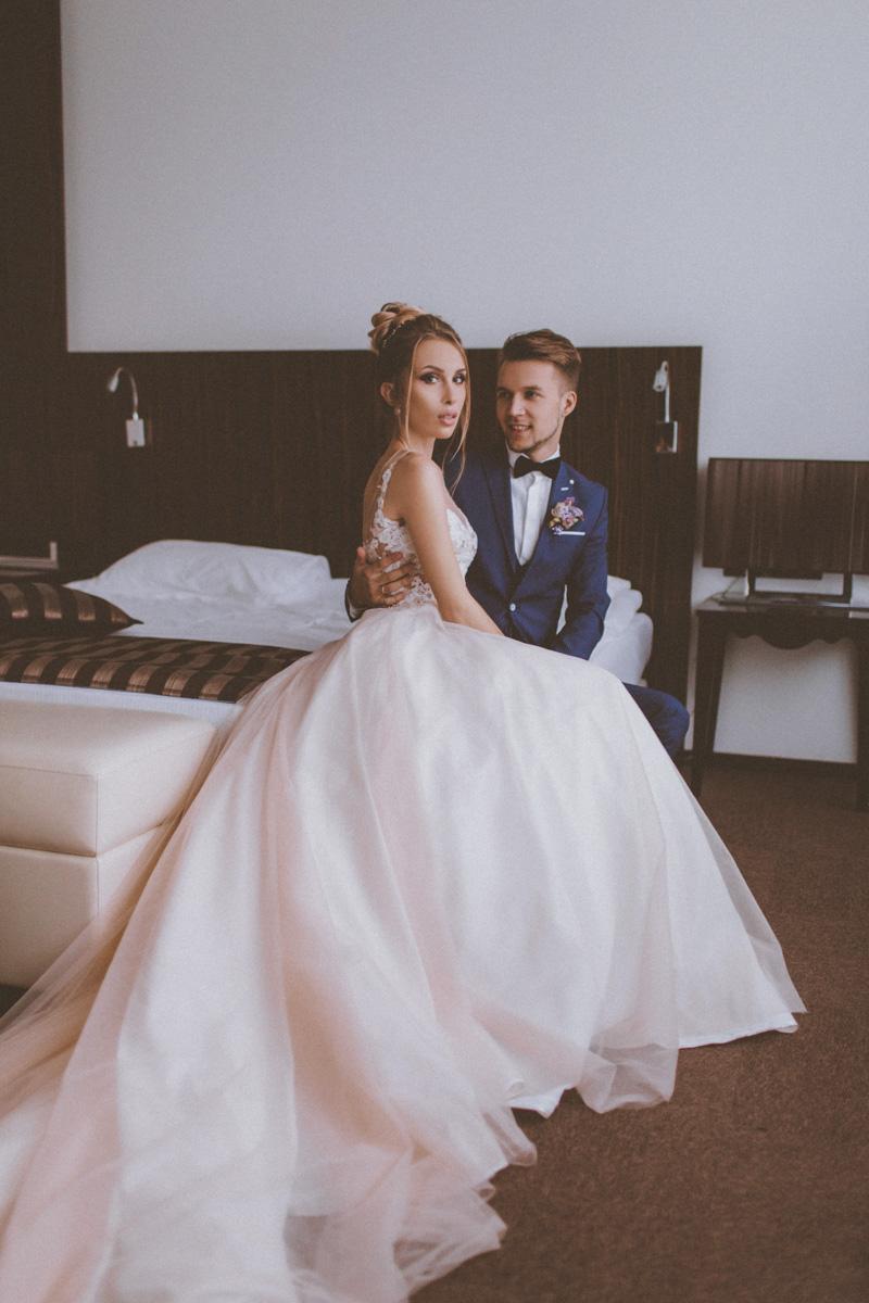 Свадебная фотосессия Антон и Дарина 017