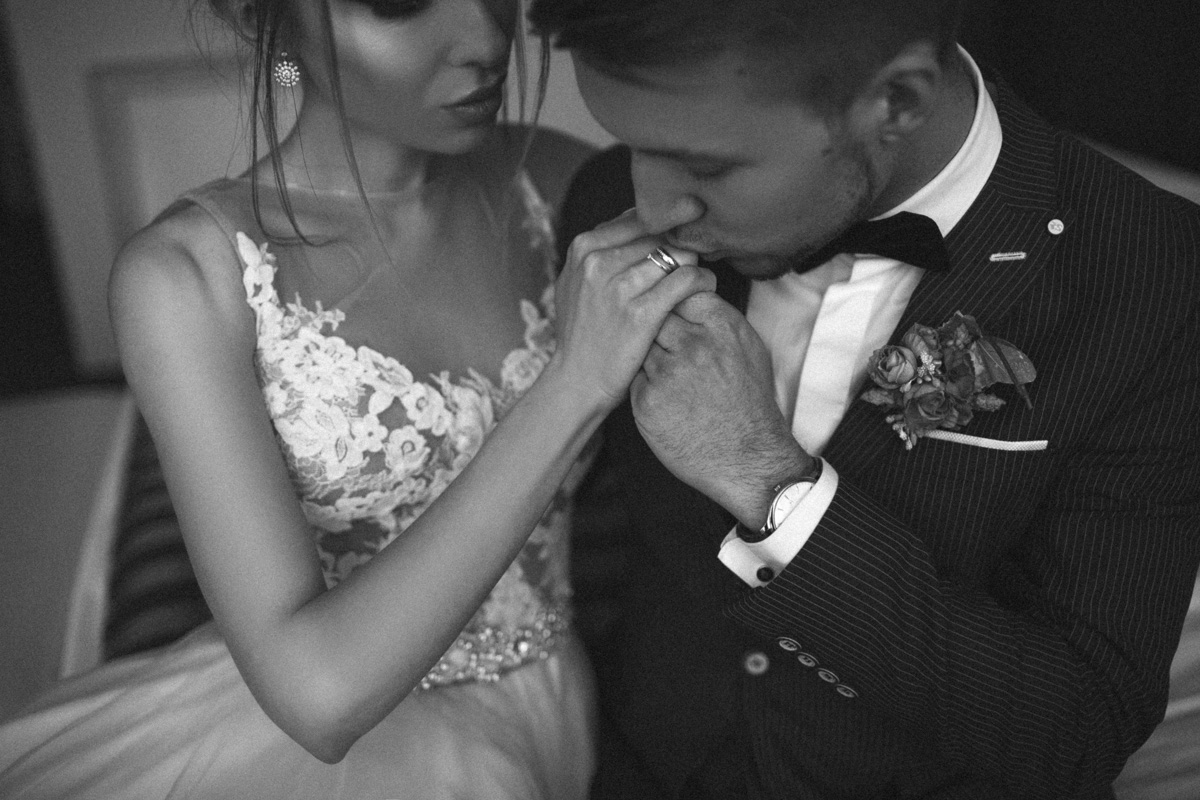 Свадебная фотосессия Антон и Дарина 018
