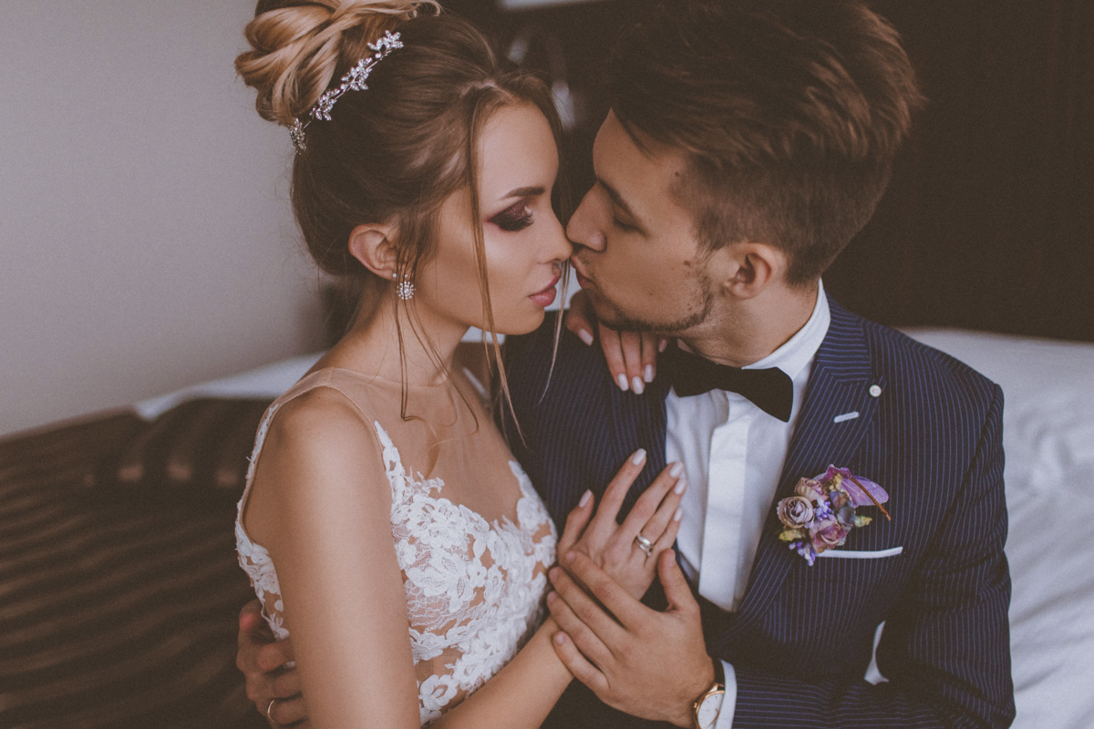 Свадебная фотосессия Антон и Дарина 020