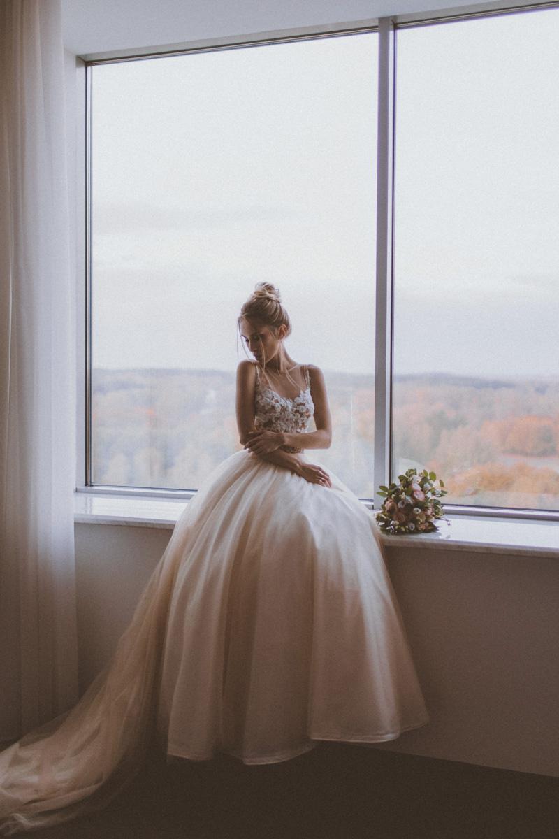 Свадебная фотосессия Антон и Дарина 021