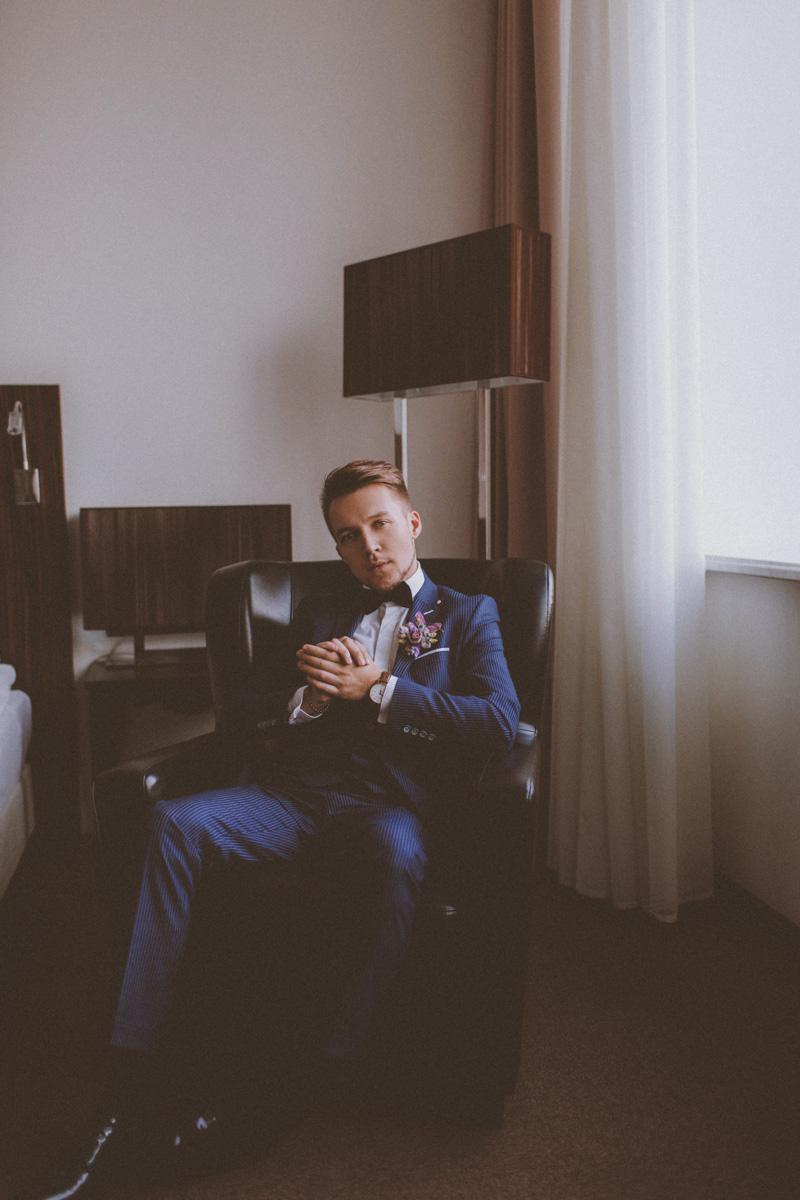 Свадебная фотосессия Антон и Дарина 024