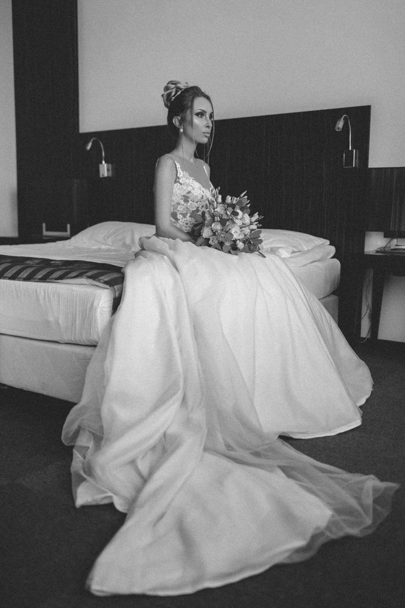 Свадебная фотосессия Антон и Дарина 025