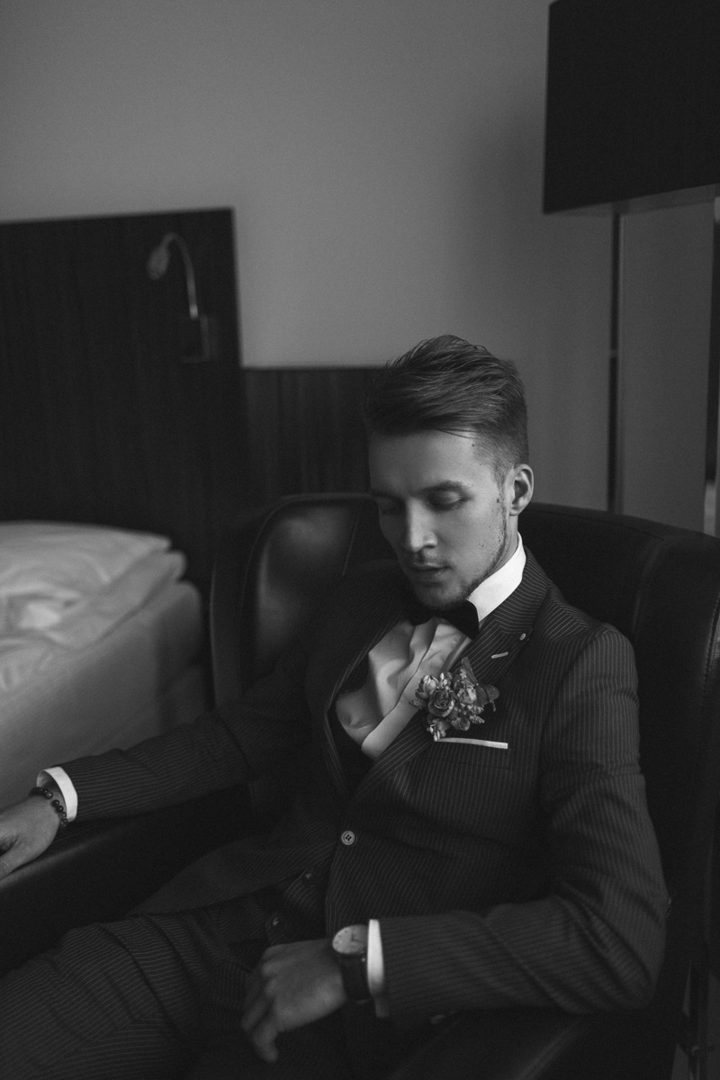 Свадебная фотосессия Антон и Дарина 030