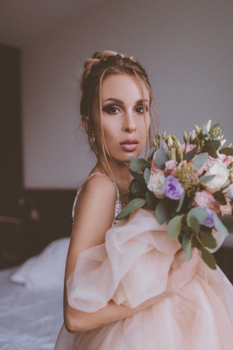 Свадебная фотосессия Антон и Дарина 032