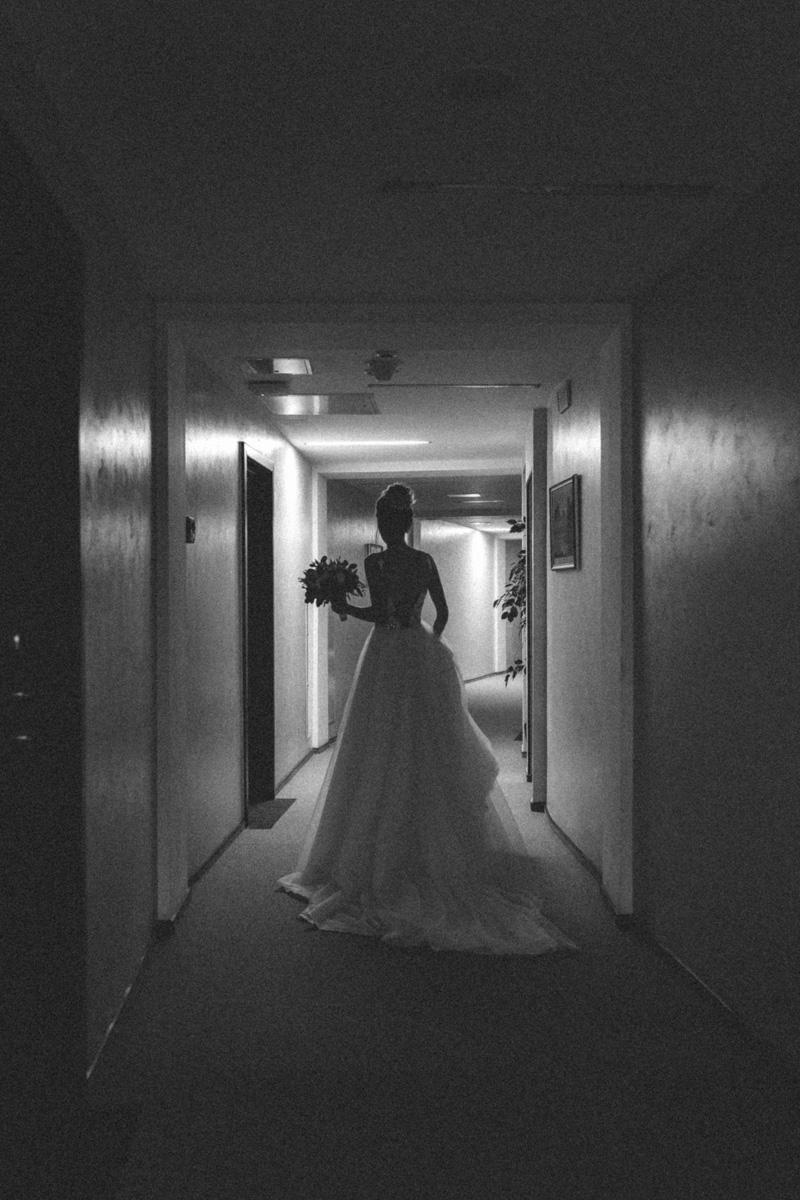 Свадебная фотосессия Антон и Дарина 035