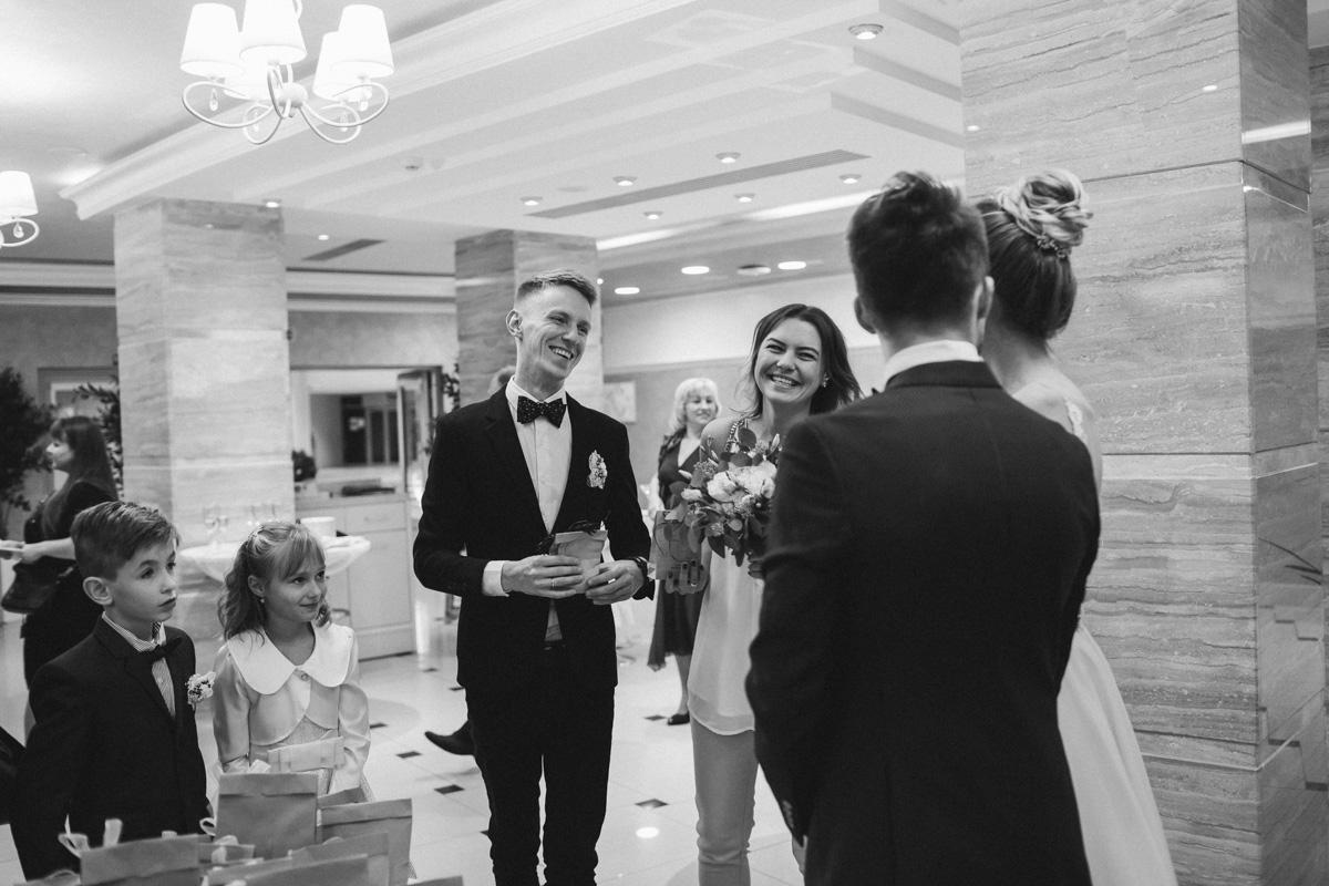 Свадебная фотосессия Антон и Дарина 038