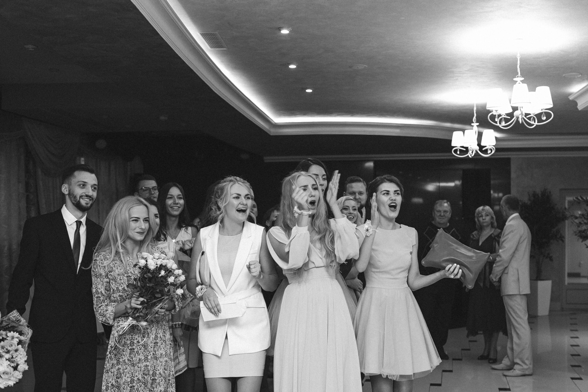 Свадебная фотосессия Антон и Дарина 039