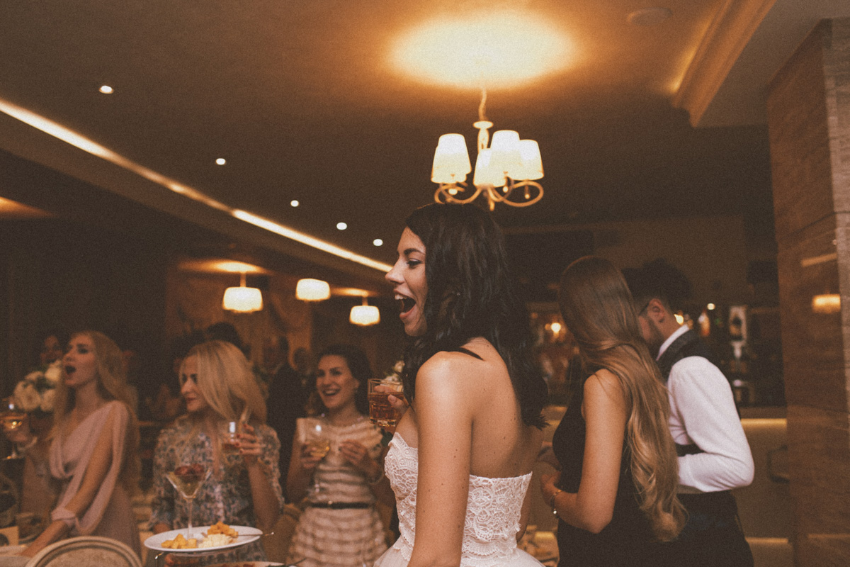 Свадебная фотосессия Антон и Дарина 044