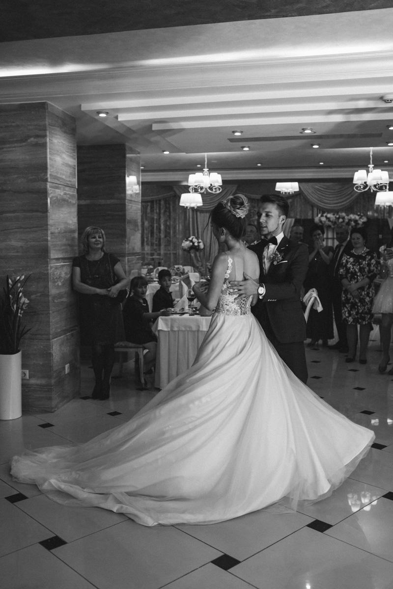 Свадебная фотосессия Антон и Дарина 045