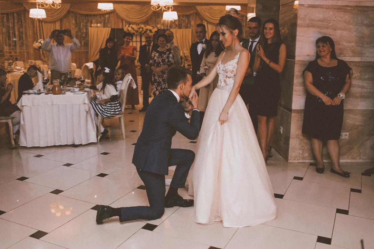 Свадебная фотосессия Антон и Дарина 046