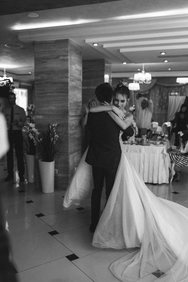 Свадебная фотосессия Антон и Дарина 047