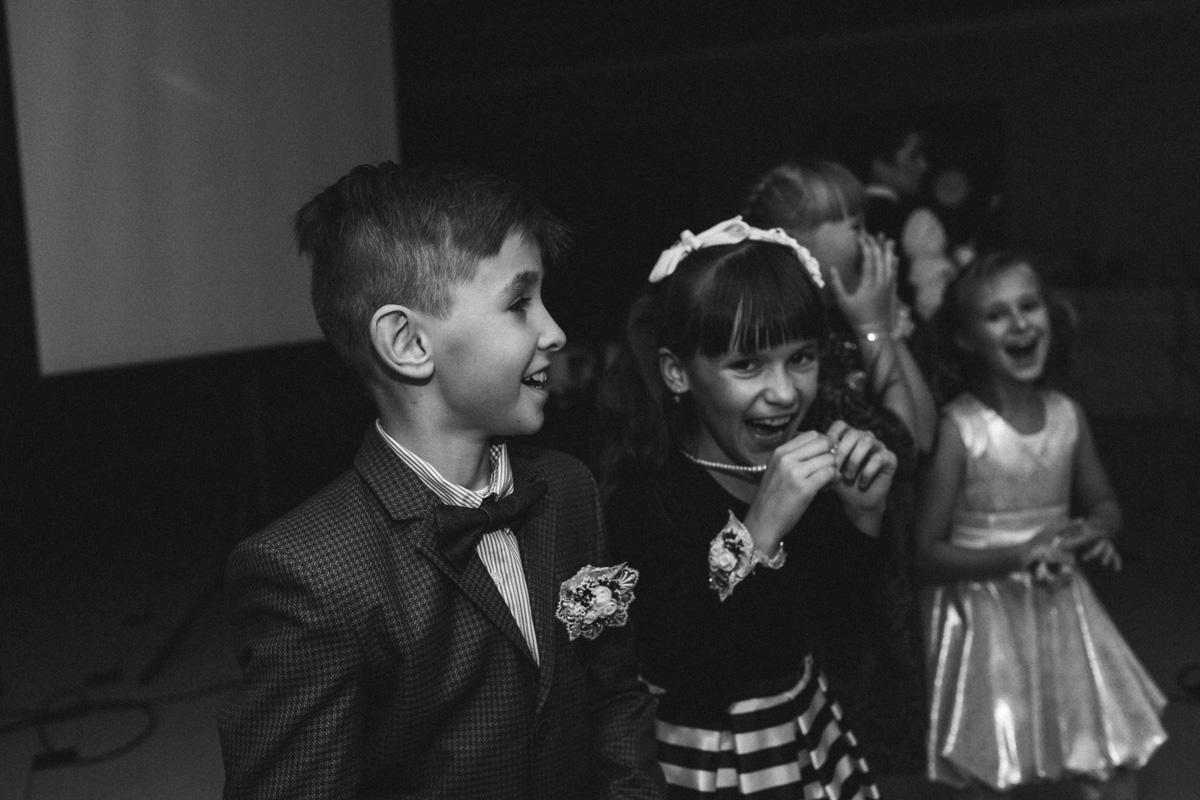 Свадебная фотосессия Антон и Дарина 049