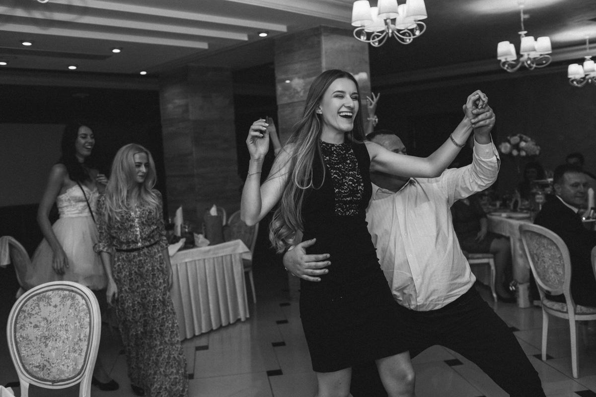 Свадебная фотосессия Антон и Дарина 050