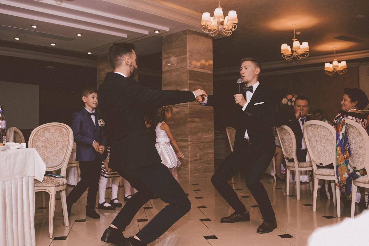 Свадебная фотосессия Антон и Дарина 051