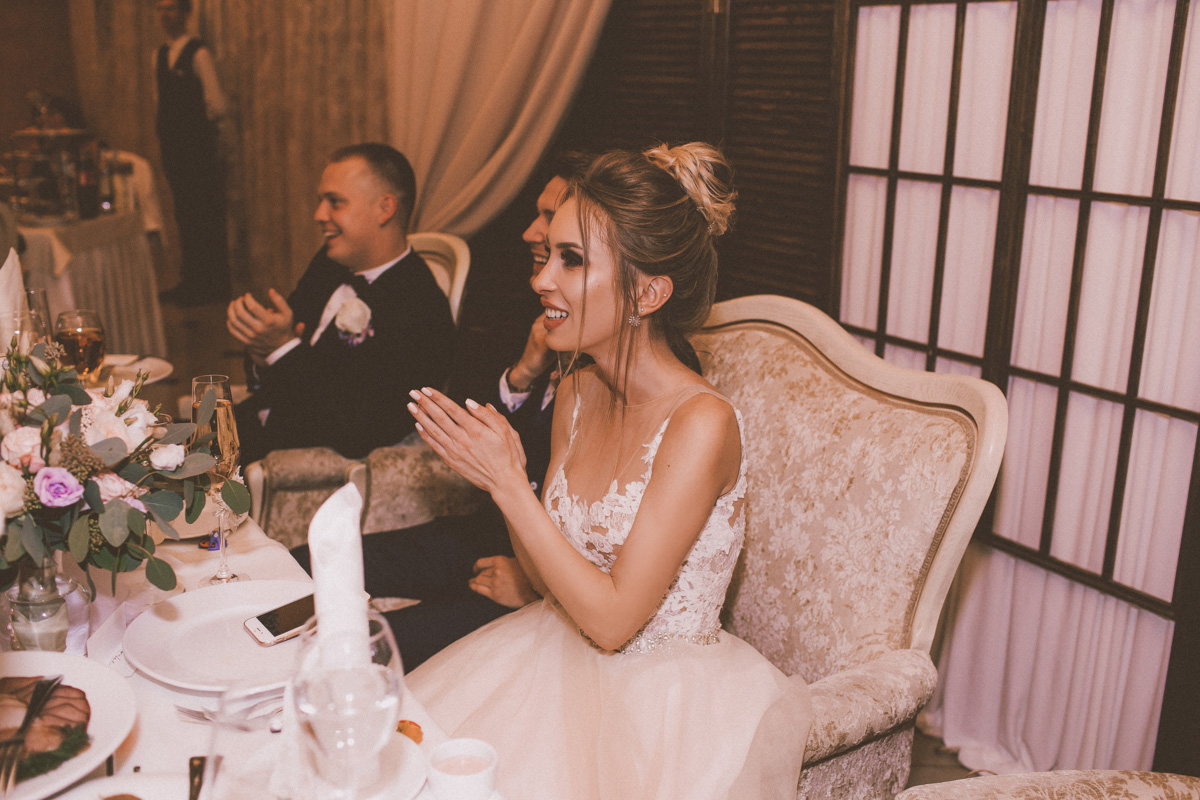 Свадебная фотосессия Антон и Дарина 052