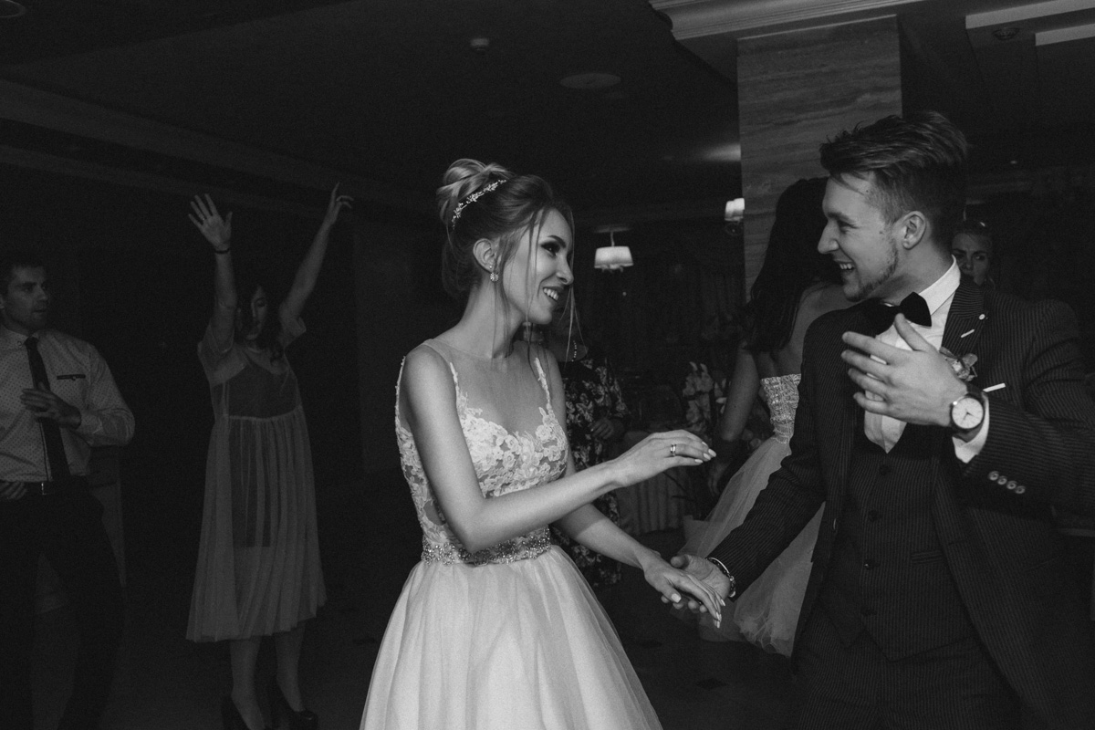 Свадебная фотосессия Антон и Дарина 055