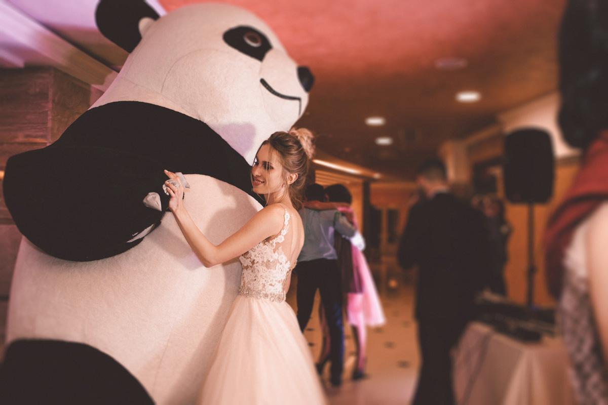 Свадебная фотосессия Антон и Дарина 059