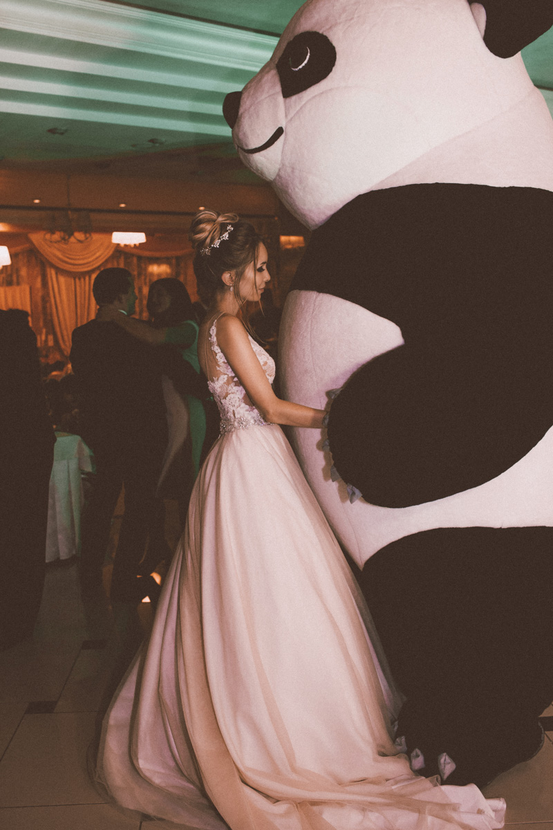 Свадебная фотосессия Антон и Дарина 060