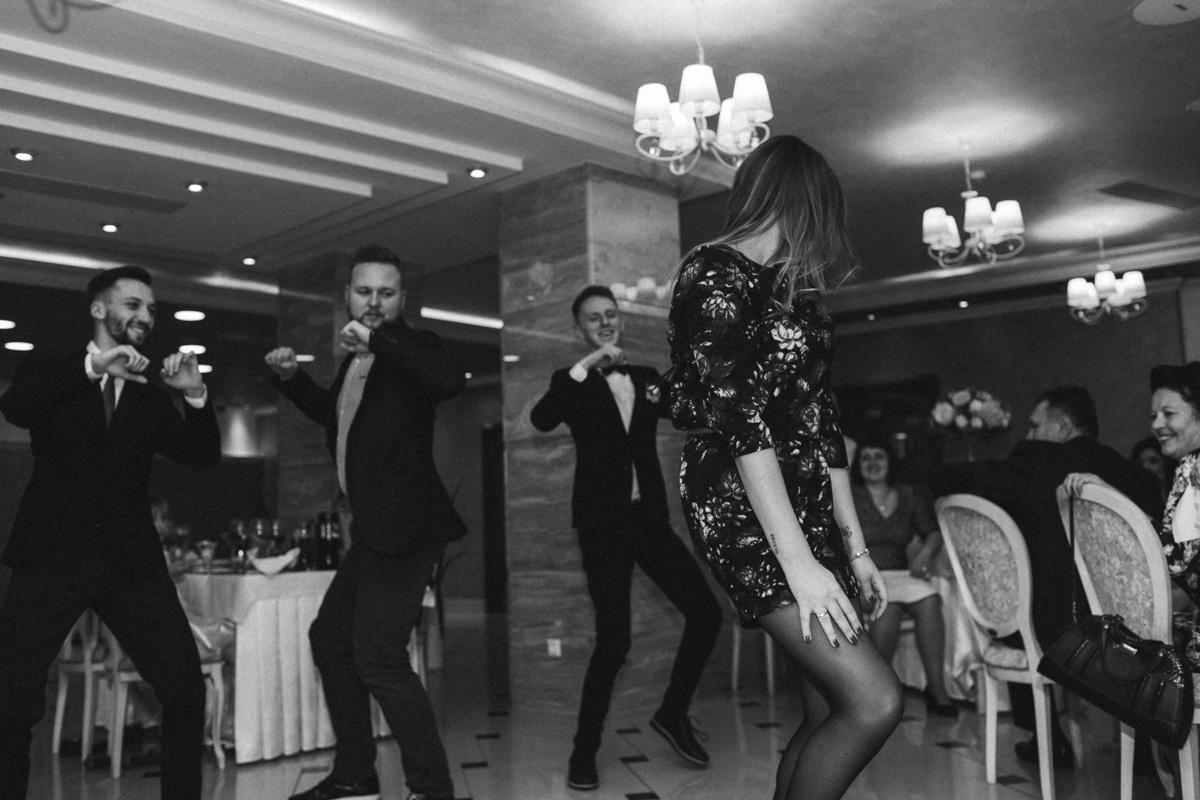 Свадебная фотосессия Антон и Дарина 061